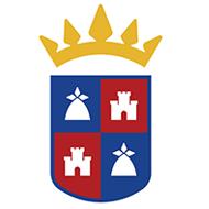 Escudo de AYUNTAMIENTO DE MONZÓN